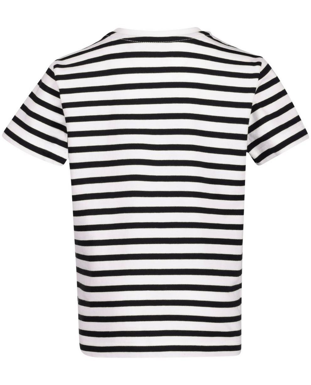 T-Shirts - Sortiment -